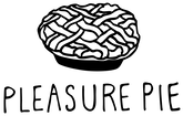Pleasure Pie | Sex-Positive Zines & Activism